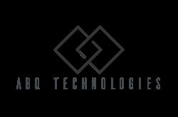 diseño del logotipo, herramientas de diseño de logotipo