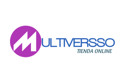 ULTIVERSSO