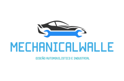 mechanicalwalle