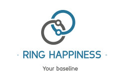 RING HAPPINESS