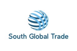 South Global Trade